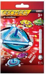 Geomag E-motion pörgettyű - 10db (GMG00031)