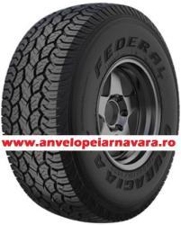 Federal Couragia A/T 235/85 R16 120/116Q