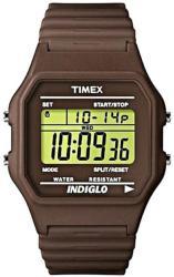 Timex T2N212