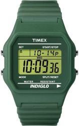 Timex T2N215