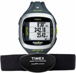 Timex T5K743
