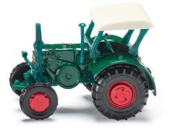 Siku Bulldog traktor (861)