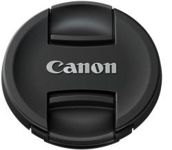 Canon E-82 II
