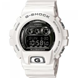 Casio GD-X6900FB