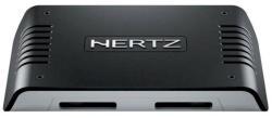Hertz MLCX 2TM