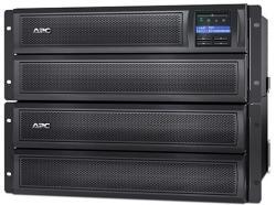 APC Smart-UPS X 3000VA LCD (SMX3000HV)