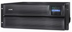APC Smart-UPS X 3000VA LCD (SMX3000HVNC)