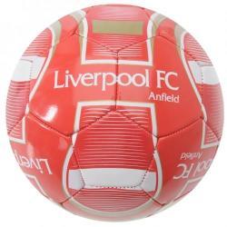 Liverpool Signature