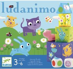 DJECO Ludanimo (8420)