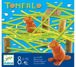 DJECO Tombalo (8432)