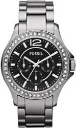 Fossil CE1067