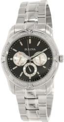 Bulova 96E115