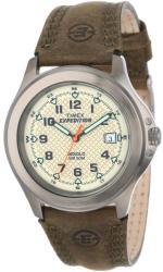 Timex T49953