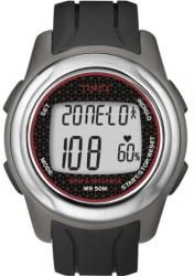 Timex T5K560