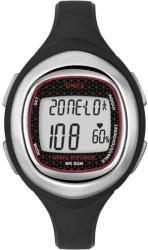 Timex T5K562