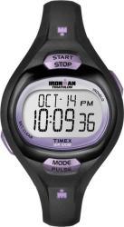 Timex T5K187
