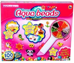 Flair Aquabeads szuper toll szett (20FLR59041)