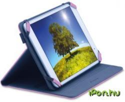 "Cellular Line Vision 8"" - Pink (VISIONUNITAB80P)"
