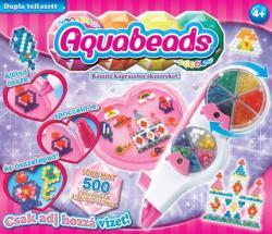 Flair Aqua Beads Dupla Toll Szett