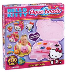 Flair Aqua Beads Hello Kitty Divat Szett