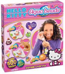 Flair Aqua Beads Hello Kitty Kulcstartó Készítő