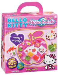 Flair Aqua Beads Hello Kitty Játék Szett