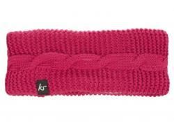 KitSound Bow Headband