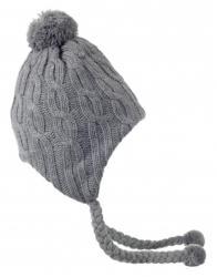 KitSound Peruvian Hat