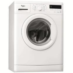 Whirlpool AWO/C 70120