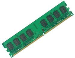 CSX 4GB DDR3 1066Mhz CSXO-D2-LO-1066-4GB