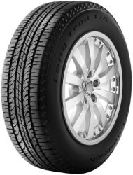 BFGoodrich Long Trail TOUR P265/65 R17 110T