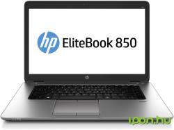 HP EliteBook 850 G1 H5G42EA