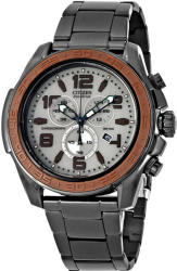Citizen AT2278