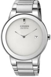 Citizen AU1060