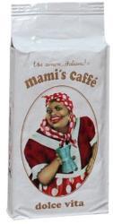 Mami's Caffé Dolce Vita, őrölt, 250g
