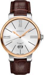 Doxa Il Duca 130.60