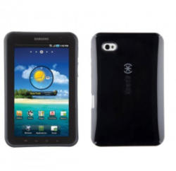 Speck CandyShell for Galaxy Tab