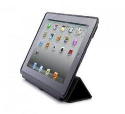 Speck CandyShell Wrap for iPad 2