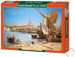 Castorland Konstantinápoly 1000 db-os (C-102938)
