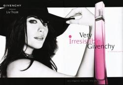 Givenchy Very Irresistible EDP 75ml