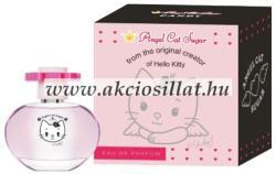 Hello Kitty Candy EDP 50ml