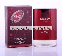 Alta Moda Galaxy Men EDT 100ml
