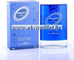 Alta Moda Galaxy 2 Men EDT 100ml