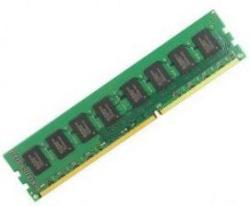 Fujitsu 8GB DDR3 1600MHz S26361-F3781-L515