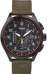 Timex T2P276