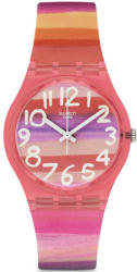 Swatch GP140
