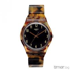 Swatch GC113A