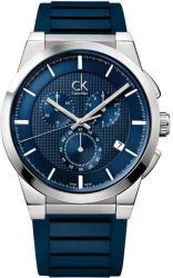 Calvin Klein K2S371