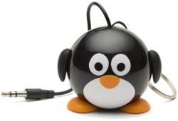 KitSound Mini Buddy Penguin KSNMBPEN