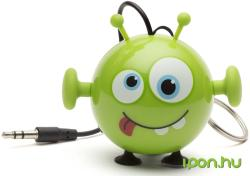KitSound Mini Buddy Alien KSNMBAI